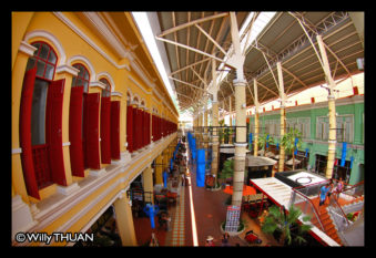 jungceylon-mall-phuket