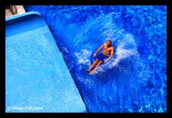 jungle-splash-mai-khao