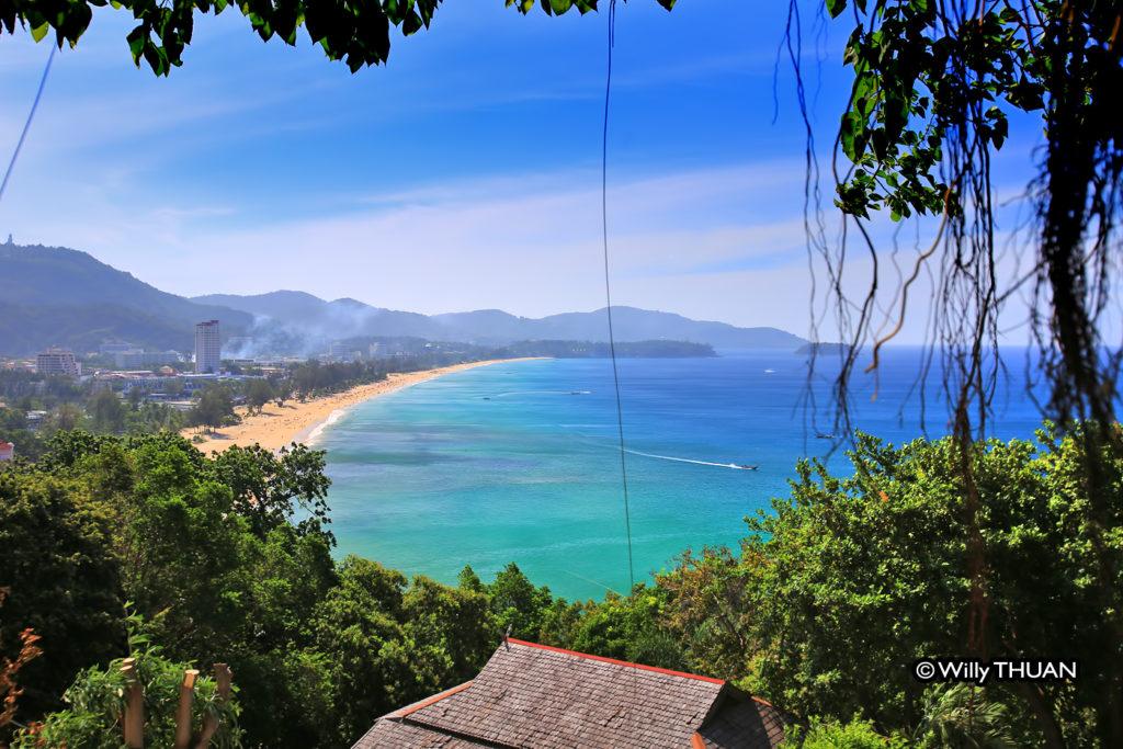 karon-beach-bay