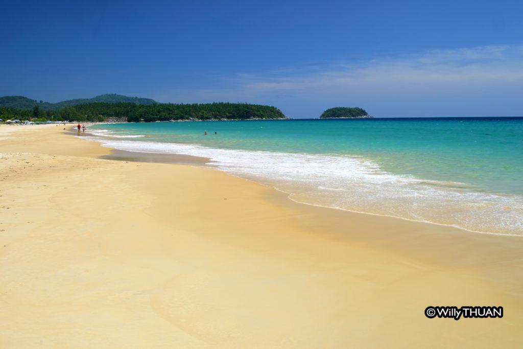 karon-beach-phuket-island