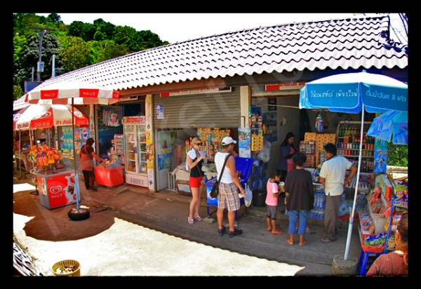 karon-view-point-shops