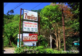 kathu-restaurant-phuket