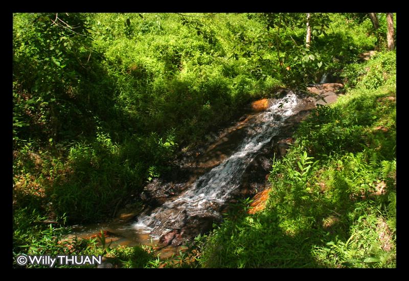 layan-waterfall