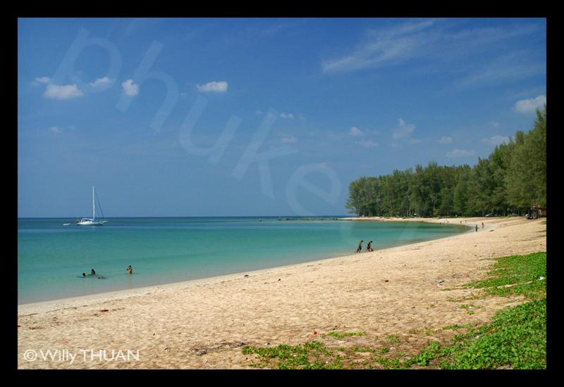 naiyan-beach-phuket