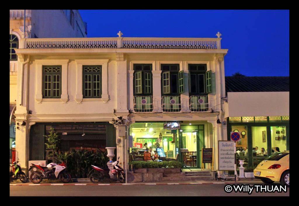 one-chun-restaurant-phuket