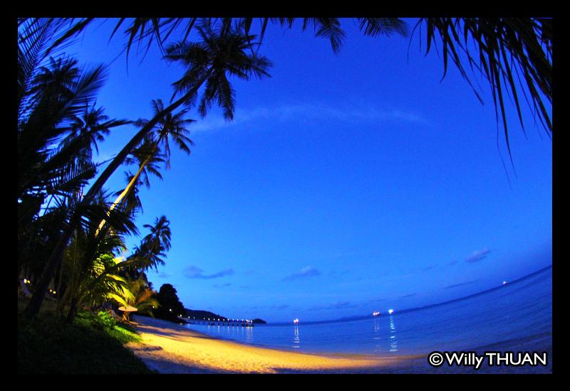 panwa-beach1
