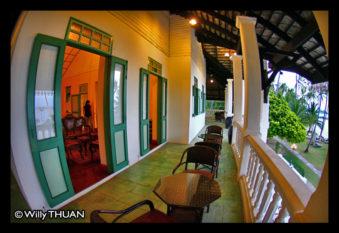 panwa-house-4