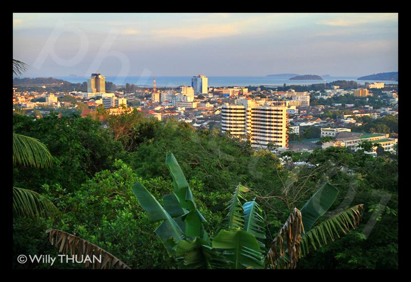 phuket-town-view