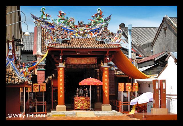 shrine17