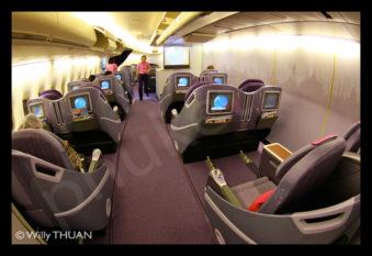 thai-airways-business-class