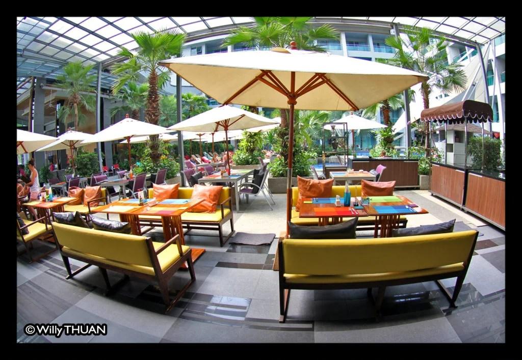 the-kee-resort-phuket