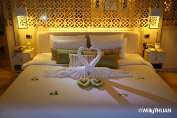 the-shore-villas-bedroom-3