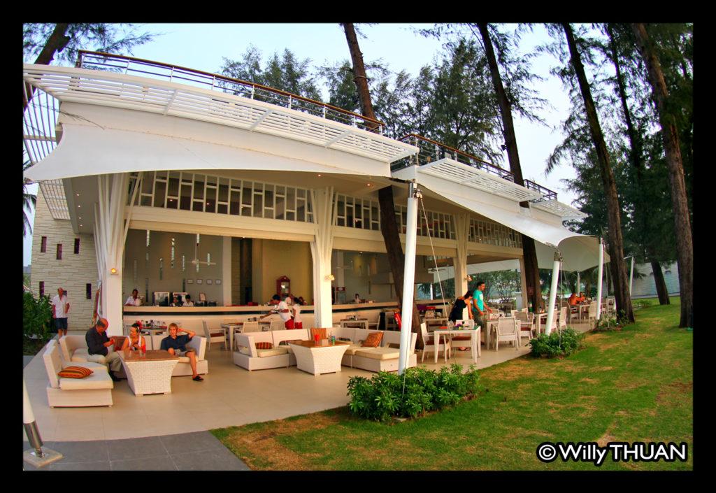 xana-beach-club-phuket