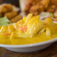 phuket-thai-hawaii-curry