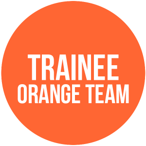 Orange-Trainee-Circle