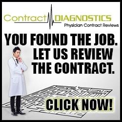Contract Diagnostics