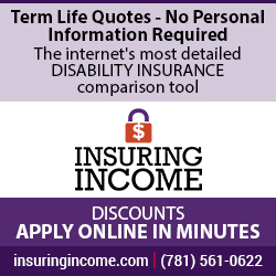 insuring income