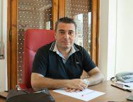 Nota stampa, Sebi Romeo: Sulle dichiarazioni dei penta stellati in relazione all'alluvione subita dalla Calabria