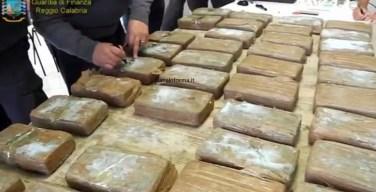 91-k-cocaina