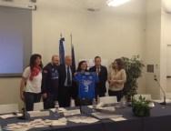 Pallavolo, Mauro Berruto a Reggio Calabria