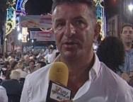 Regione Calabria, soddisfazione del vice presidente Francesco D'agostino per il rilancio dell'occupazione nella piana