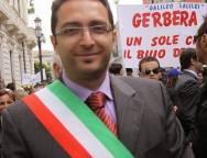 Polistena, il sindaco annuncia una manifestazione per difendere l'ospedale