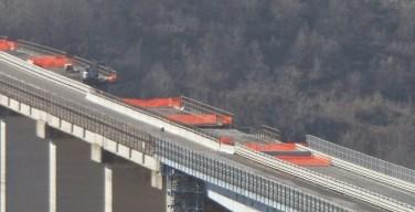 viadotto-italia