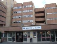 Laureana Di Borrello, Codici: situazione insostenibile quella degli ospedali calabresi