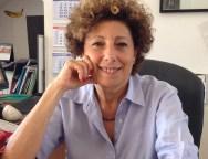 Angela Tecce – Nuovo direttore del Polo Museale della Calabria