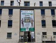 Resoconto – Agosto al Museo Archeologico Nazionale di Reggio Calabria