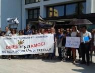 Scuola, il governatore Oliverio esegue il diktat di Renzi