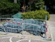 Palmi, Villa Mazzini – la necessità di fare chiarezza