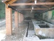 Associazione Sant'Anna Seminara, Domenica pulizia fonte acqua lontana