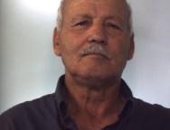 Rosarno, arrestati due coniugi per coltivazione di cannabis