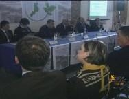 Gioia Tauro, convegno: Piano per la prevenzione e messa in sicurezza dal rischio idrogeologico