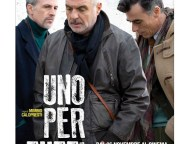 """#TRAMEOFF È """"UNO PER TUTTI"""" A UMBRIA LIBRI!"""