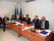 Porto di GioiaTauro, approvato il Piano Operativo Triennale delle Opere e il Bilancio. Ridotte le Tasse d'ancoraggio 2015.