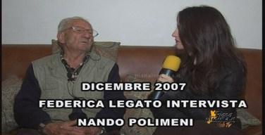 NONNO-NANDO-INTERVISTA