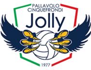 Cinquefrondi, la Jolly sbanca Gioia del Colle e mantiene la quinta posizione.
