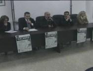 Cinquefrondi, l'orchestra dei fiati a Casa Sanremo