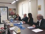 Costituite le orchestre degli studenti della provincia di Reggio Calabria Il Musicale di Cinquefrondi scuola capofila del Protocollo di Intesa con l'Usp