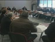 Gioia Tauro, riunito il comitato portuale: Le nostre interviste