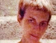 Polistena, Donna di 40 anni incinta di 9 mesi scompare dall'ospedale. La donna e' stata ritrovata e riportata in ospedale
