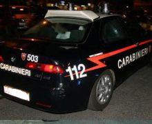 Ndrangheta, 9 arresti in brianza per traffico di droga