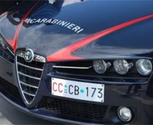 Brevi di cronaca, arresti a Reggio e Sant'Alessio d'Aspromonte