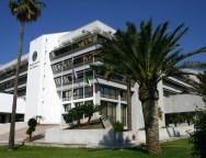 Regione Calabria,sono diciotto gli interventi finanziati per la tutela delle coste calabresi