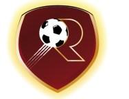 Il derby dello Stretto Reggina – Messina si giocherà martedì alle ore 17