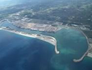 """Porto di Gioia Tauro, accorpamento all'autorità portuale di Messina, Raffa: """"decisione che lascia perplessi"""""""