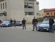 Focus 'Ndrangheta, Caporalato: controllati i comprensori di Rizziconi, Rosarno, San Ferdinando e Varapodio