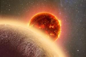 dois-planetas-fora-sistema-solar-2-838x560